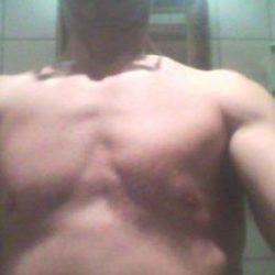 Парень джигит в Краснодаре хочу встретиться с девушкой для секса