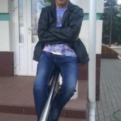 Парень ищет девушку для приятного общения и не только, Краснодар и область