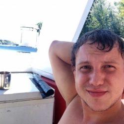 Девственник ищет опытную девушку для секса в Краснодаре