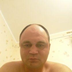 Парень, ищу девушку для секса без обязательств в Краснодаре
