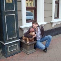 Парень, ищу подругу-любовницу, Химки, Краснодар