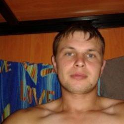 Парень, ищу девушку в Краснодаре для интимных встреч